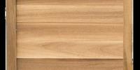 Botanica Wood nv - Roeselare - Photos