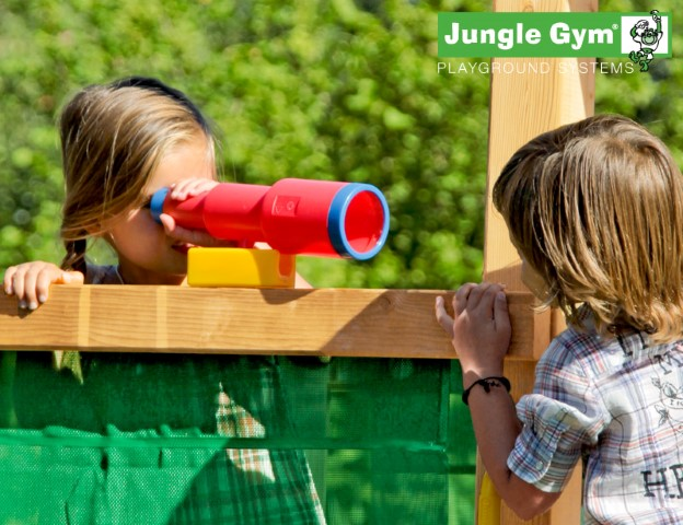 Jungle Gym accessoires starOscope