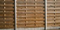 Botanica Wood nv - Roeselare - Fotogalerij